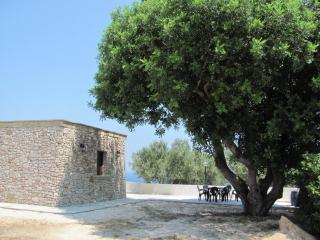 VILLA nei pressi S.M.DI LEUCA - Santa Maria di Leuca vacation rentals