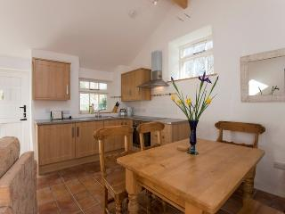 Nice 1 bedroom Bungalow in Newlyn with Internet Access - Newlyn vacation rentals
