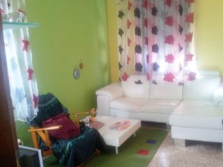 Sea view apartment - Senigallia vacation rentals