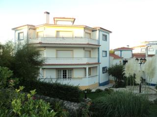 3 bedroom Apartment with Dishwasher in Obidos - Obidos vacation rentals