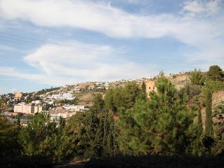 Nice 2 bedroom Guest house in Granada - Granada vacation rentals
