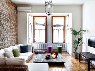 Galata Ekrem - Istanbul vacation rentals