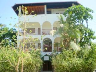 Nice 5 bedroom Condo in Watamu - Watamu vacation rentals
