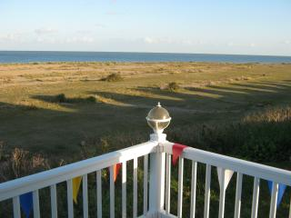 Kessingland seaview 90014 with stunning views. - Kessingland vacation rentals