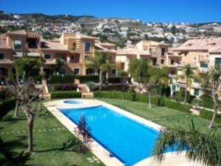 Floridamar Javea Port - Javea vacation rentals
