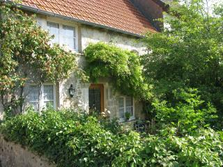 Holiday cottage Normandy rental - Sainte-Mere-Eglise vacation rentals