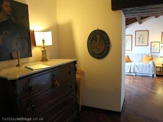 Casa del Nobile - Cefalu vacation rentals