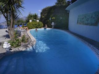 Casa Angelica - Priora vacation rentals