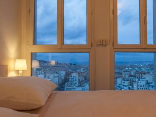 Le Belvéd'air - Marseille vacation rentals