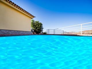 Tauro Villa Sunset - La Palma vacation rentals