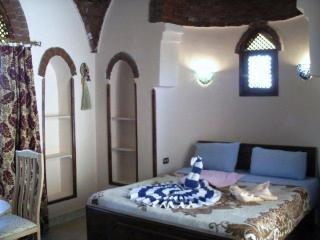 Nubian Village Hotel Apartment - Luxor vacation rentals