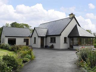 2 bedroom Cottage with Television in Ahascragh - Ahascragh vacation rentals