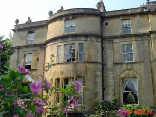 Bloomfield House - Bath vacation rentals