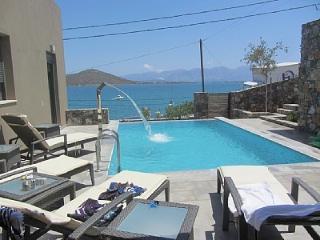 Villa Gala - Elounda vacation rentals