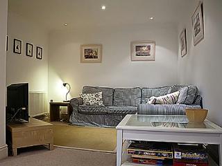 Tern Cottage - Looe vacation rentals