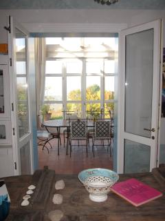 Perfect 3 bedroom Vacation Rental in Vicenza - Vicenza vacation rentals