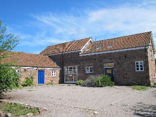 4 bedroom Cottage with Internet Access in Lydney - Lydney vacation rentals