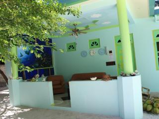 Kuri Inn (  best accommodation in ari atoll) - Mirihi vacation rentals