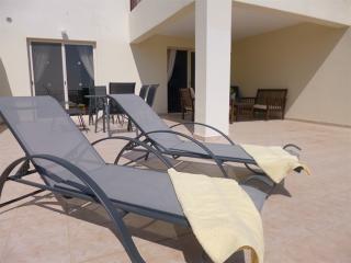 Christina C17 - Peyia vacation rentals