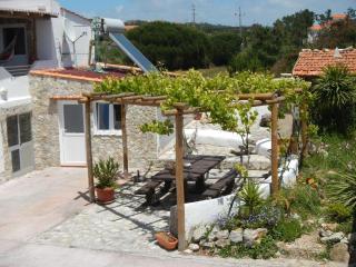 Nice 1 bedroom Sao Martinho do Porto Apartment with Internet Access - Sao Martinho do Porto vacation rentals