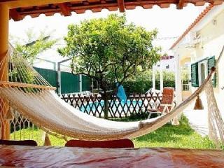 Villa Jaune - Charneca da Caparica vacation rentals