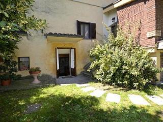 Nice 1 bedroom House in Castiglion Fiorentino - Castiglion Fiorentino vacation rentals