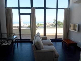 Cantabria Mogro Beach Views L2 - Santander vacation rentals