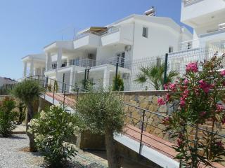 Summer Breeze, 2 bedroom apartment, Akbuk, Turkey - Akbuk vacation rentals