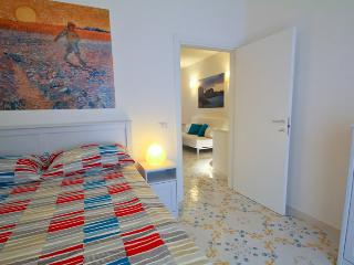 Vacation Rental in Sorrento