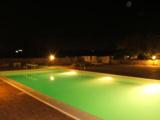 IL GERANIO - Modica vacation rentals