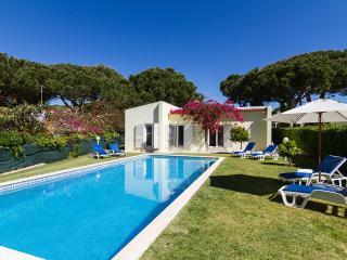 Villa Girassol - Vilamoura vacation rentals
