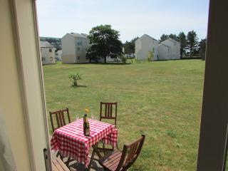 Lovely 2 bedroom Condo in Harlech - Harlech vacation rentals