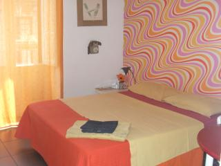 6 bedroom Bed and Breakfast with Internet Access in San Gregorio di Catania - San Gregorio di Catania vacation rentals