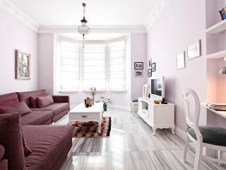 Azure La - Cihangir/Beyoglu - Istanbul vacation rentals