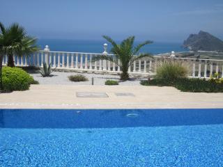 Mavi Villa Gazipasa/Koru Beach/Apartm. 2-6P/ 2-3S. - Kargicak vacation rentals