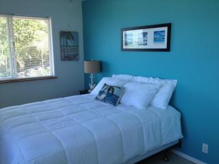 Honu Reef 1 or 2 Bedrooms w/Ocean Views - Kealakekua vacation rentals
