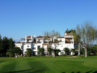 Sunny Townhouse with Internet Access and A/C - Alhaurin de la Torre vacation rentals