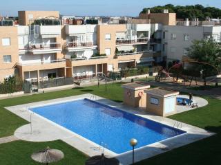 Vilafortuny ref Iduch 9496 - Cambrils vacation rentals