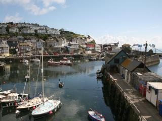 Perfect 2 bedroom Condo in Mevagissey - Mevagissey vacation rentals