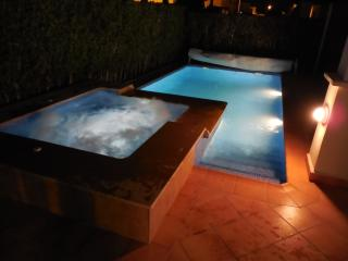 Caballaonce - Murcia vacation rentals