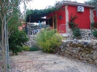 Cottage Nemo  Sivota Bay - Sivota vacation rentals