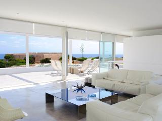 Forti 52 Planas - Cala d'Or vacation rentals