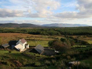 Valley of the Hare - Sneem vacation rentals