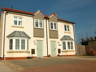 Nice House with Internet Access and Satellite Or Cable TV - Beadnell vacation rentals