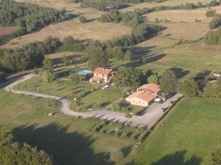 Little Treasure Cottage (h015) - Castel Giorgio vacation rentals