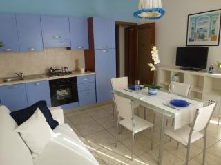 Apartment Villa Tonni