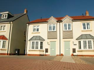 Nice 3 bedroom House in Beadnell - Beadnell vacation rentals