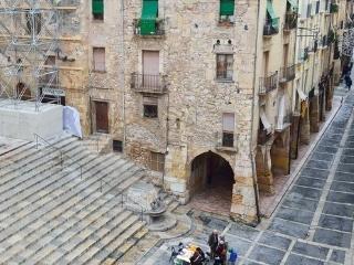 NEW APARTMENT  TARRAGONA CITY - Tarragona vacation rentals