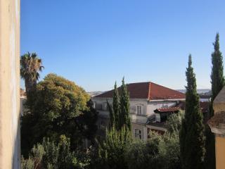 Apartment Bairro Alto - Lisbon vacation rentals