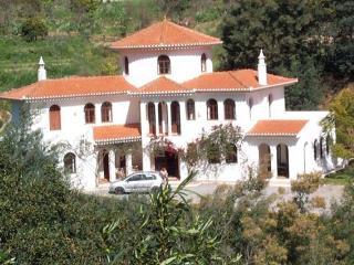 Quinta da Mimosa - Monchique vacation rentals